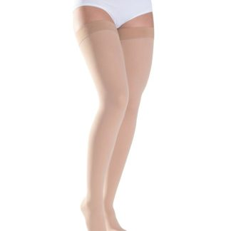 THERMOREGULATING- AG - BAS CUISSE - CLC2 - SIGVARIS - COTTON